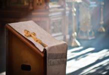 молитва, пост, пресследование, призыв, притеснение, Россия, РОСХВЕ