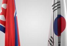 На границе между Северной и Южной Кореей построят новую «часовню мира»
