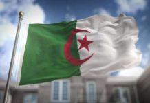 Алжир: Трем церквям разрешили снова открыться после акций протеста